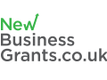 New Business Grants